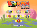 worms4.png