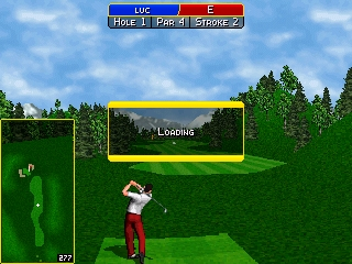 goldenteegolf_013.jpg