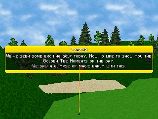 goldenteegolf_043.jpg