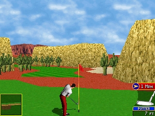 goldenteegolf_067.jpg