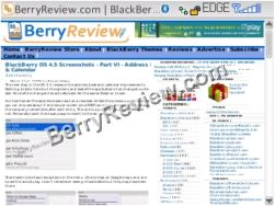 Bb0s45browser[2]