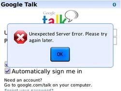 Googletalkerrors[1]