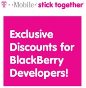 T-Mobile-dev-discount