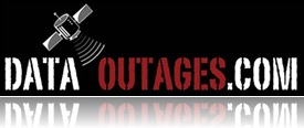 DataOutages-logo