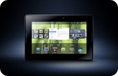 20100927-Tablet_front_300
