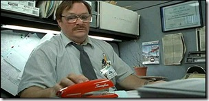milton_and_his_red_stapler