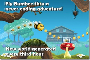 Bumbee2