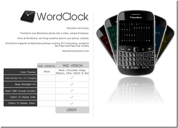 wordclock posterfeature1