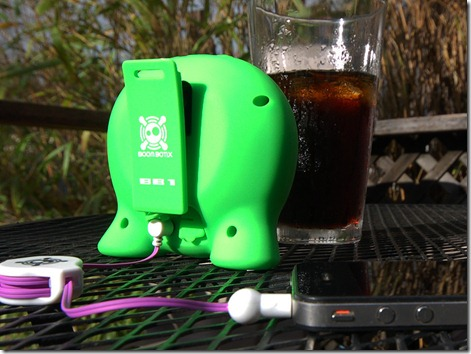 Boombot1-Green-Tabletop-960x720_1024x1024