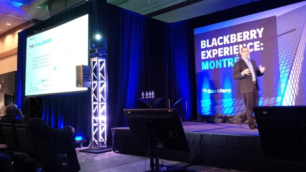 BlackBerry_Experience_3