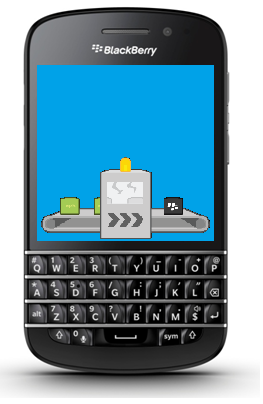 android-q10