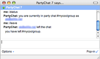 Chatroompartychat2